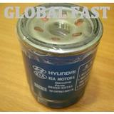 26300-02751 Filtro De Aceite Mobis S/17.00 Hyundai Y Kia