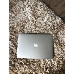 Macbook Pro De 13 Polegadas Tela De Retina
