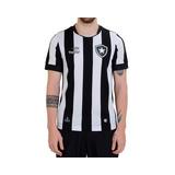 f7a73c029c Camisa Botafogo G Topper no Mercado Livre Brasil