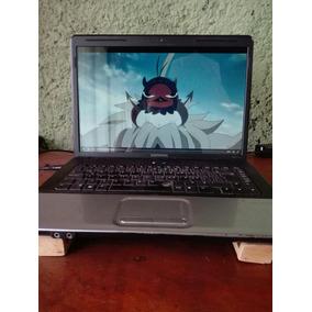 Laptop Hp Compaq Presario Cq50