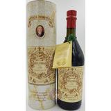 Vermouth Antica Formula Giuseppe Carpano 1l