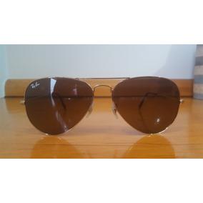 2dff305977908 Óculos Ray Ban 3025 Original Aviador Mega Promoção De Sol - Óculos ...