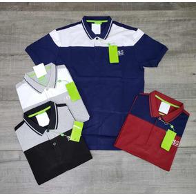 Camiseta Polo Mayor Cali - Camisetas de Hombre en Valle Del Cauca en ... 83c7f8fdded26