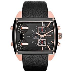 4e4d2ff6249 Wheelman Vin Diesel Joias Relogios Pulso - Relógios De Pulso no ...