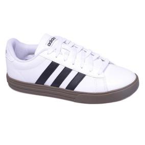 Tenis Branco Masculino Tamanho 39 - Adidas Basquete para Masculino ... 3707db6020a