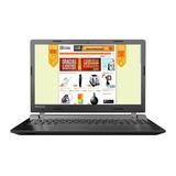 Lenovo Notebook B50-10 Intel Celeron 15,6