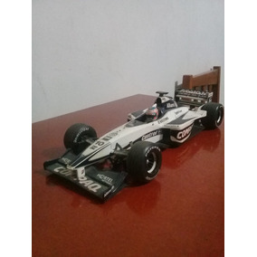 Williams Fw22 Jenson Button
