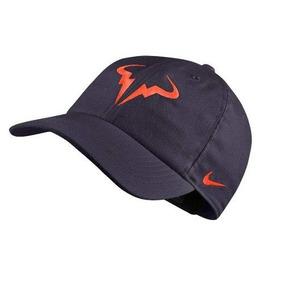 Gorra Nike Rafael Nadal - Unisex - 850666-081 d0018e64a20