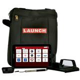 Scanner Launch X431 Pro3 S, 7 , 1 Año Actualización Online