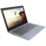 Notebook Cloudbook Ideapad Lenovo 120s14iap Ram 4 Gb