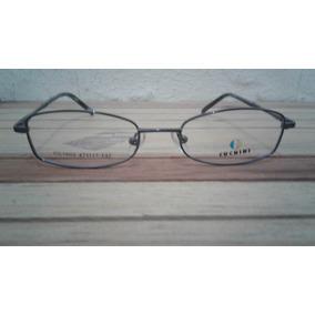 2c57754edafa5 Armação De Óculos De Grau Infantil Metal - Óculos no Mercado Livre ...