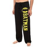 032ecfd12 Pijamas De Batman Para Mujer en Mercado Libre Colombia