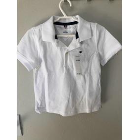 Kit 3 Camisas Polo Tommy - Calçados, Roupas e Bolsas no Mercado ... b5679c6cca