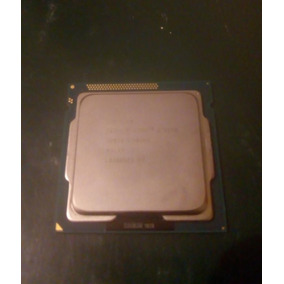 Procesador I3-3250 De 3.50ghz (3ra Generacion)