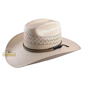 Chapeu Pralana 30x Chapeus - Acessórios da Moda no Mercado Livre Brasil 7155d1443c9