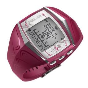 diseño de calidad 61104 9e82d Reloj Polar Rosa Usado en Mercado Libre México