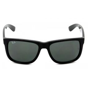 Oculos Rayban Masculino - Óculos De Sol Ray-Ban Justin em Paraná no ... 1b08a8e27d