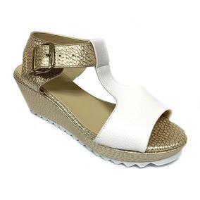 En Libre Toro Zapatos Venezuela Sandalias Mujer Mercado Pipe f7vg6ybY