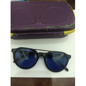 Oculos Viller - Óculos no Mercado Livre Brasil 7a837a1cf0