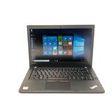 Lenovo Thinkpad A475 (¿470)14 Fhd Amd A12-9800b 8gb Ram 256g