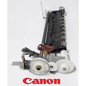Disco Encoder E Motor De Tração Canon Mp250
