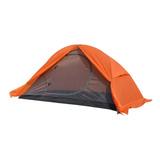 Barraca Camping Mykra 1/2p - Azteq + Nf + Garantia