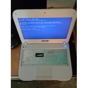 Mini Laptop Mg101-a3