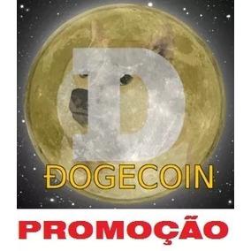 dogecoin market cap chart