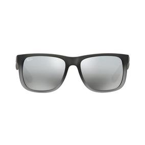 88 Ray Ban Justin Rb 4165 852 - Óculos De Sol no Mercado Livre Brasil cdeae0cf12
