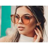 Óculos Da Marca Versat Gold no Mercado Livre Brasil 2404e434b1