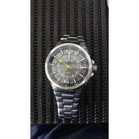 d7cb76391b3 Relógio Invoice Sport - Relógio Orient Masculino