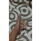 Galaxy Note 4 32 Gb Usado