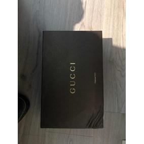 Tennis Gucci Vintage 100% Auténticos , Talla 29 Us 43 Eu