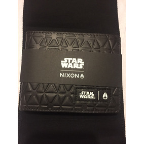 Cartera Star Wars Piel