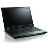 Netbook Dell 2100 250 Gb Vga Wifi 3usb Win7 Oferta