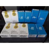 Samsung Galaxy J2 Prime 16gb + Sd Card 16gb
