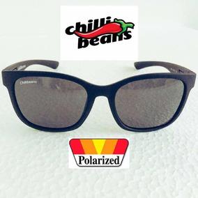 Oculos Chilli Beans Marrom, Lente Degrade Sedex Gratis - Óculos no ... 4b4adf5082