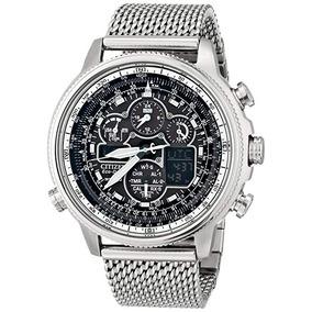 aeca2757f46 Citizen Jy8030 83e - Relógios no Mercado Livre Brasil