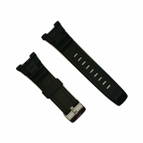 53505690391 Pulseira Relogio Caterpillar P2 161 - Relógios no Mercado Livre Brasil