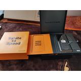Oneplus 6t One Plus Mclaren Edition 10gb 256 Gb Qro