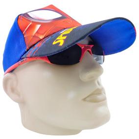 c39413da2a619 Rip Curl Oculos Masculino Sol - Acessórios da Moda no Mercado Livre ...