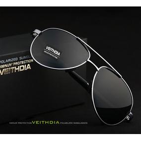 2e507cebebaae Proteção Uv400 Resina Lentes Polarizadas Óculos De Sol Noite ...