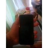Iphone 6 De 64 Gb Para Refacciones