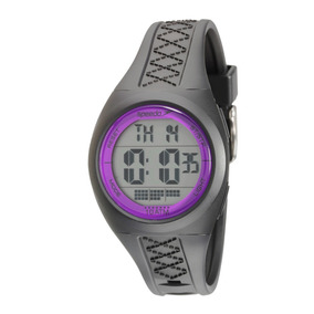 Relógio Feminino Speedo 80599l0eknp3 Dia Das Mães