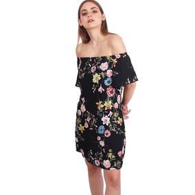 01fcdaaa6 Vestido Corto Para Embarazada - Vestidos L en Yucatán en Mercado ...