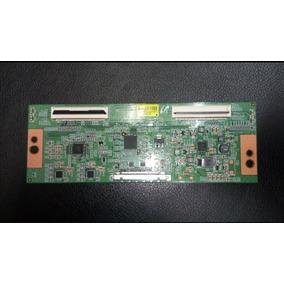 T-com Tv Toshiba Led Dl4844 / 48l2400 / Dl4845i