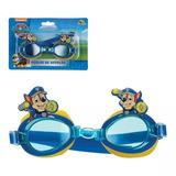 Óculos De Natação Infantil - Óculos de Natação no Mercado Livre Brasil 47c660510c