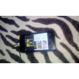 Celular Alcatel 4g