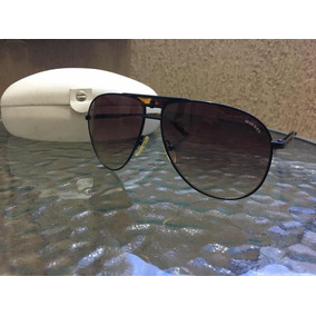 Oculos Feminino - Óculos De Sol Diesel, Usado no Mercado Livre Brasil 954e4bc309