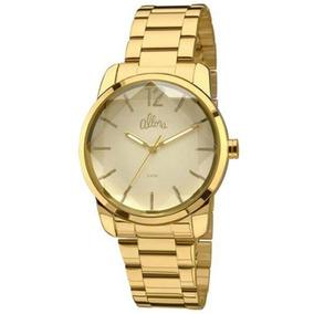 d42a8049b07 Relã³gios Femininos Allora - Relógio Masculino no Mercado Livre Brasil